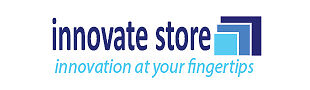 Innovate Store