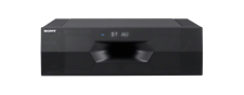 Sony HT-ST3 Soundbar Super Sottile Bluetooth