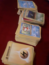 Carte pokemon cadauna