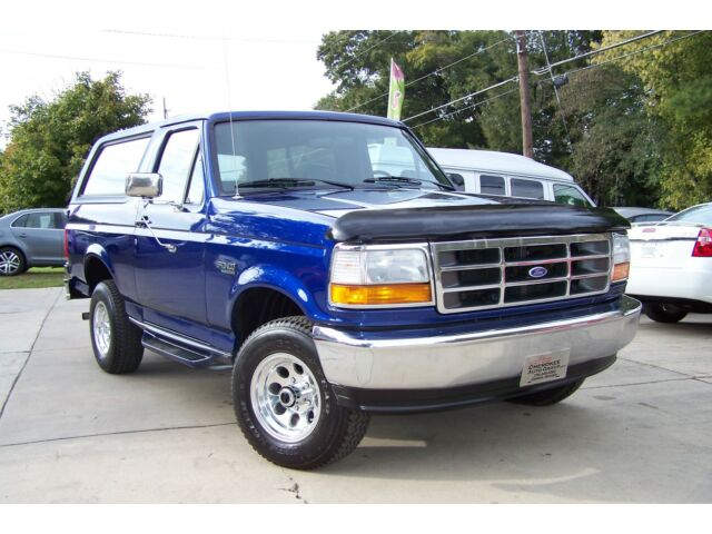 Last-year-made-a-super-clean-102k-5.8l-4x4-ac-auto-pwr-pkg ...