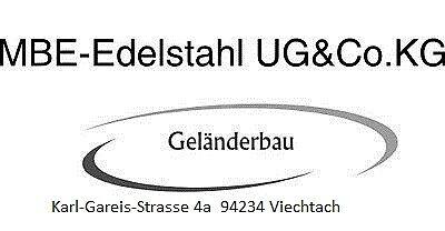 Edelstahl-Shop