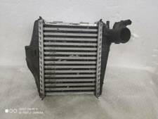 D487 INTERCOOLER SMART FORTWO 451 2007 A4515010401