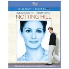 Notting Hill (Blu-ray Disc, 2013, Includes Digital Copy; UltraViolet)