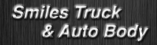 Smiles Truck and Auto Body