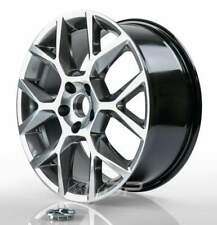 """Pack Cerchi GTI in 18"""" + Gomme"""