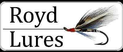 RoydLuresShop