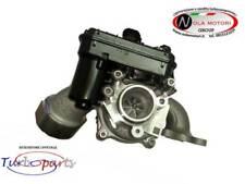 Turbocompressore rigenerato Polo 1.0 tsi