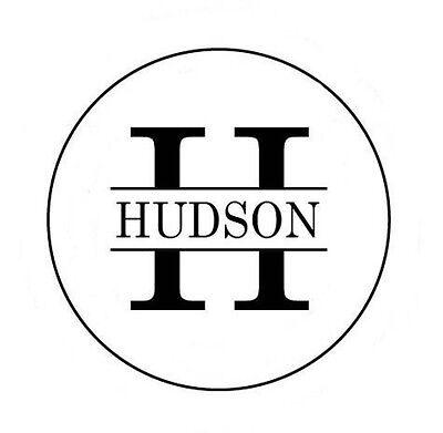 HHudsonTrading