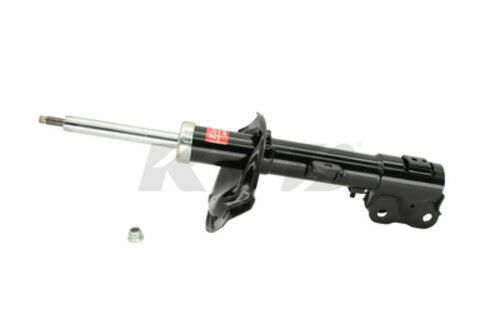 KYB-339081-Excel-G-OE-Replacement-Strut-Front-left