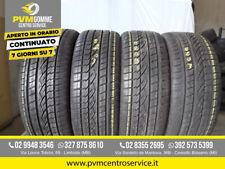Gomme usate 275 50 20 109w estive