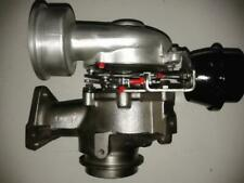 Turbina Revisionata Chevrolet Captiva 2.2 D 184cv