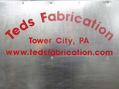 tedsfabrication
