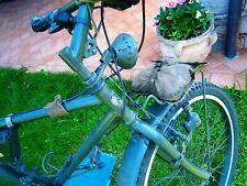 Bici e tedesca militare