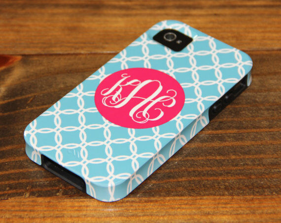 How to Find Affordable Phone Covers