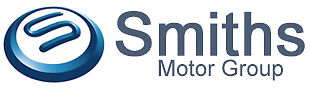Smiths Motor Group Parts Store