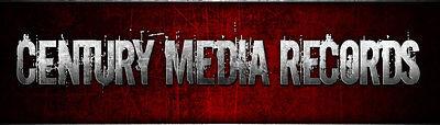 century_media_records