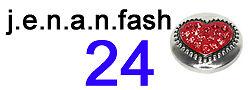 j.e.n.a.n.fash24