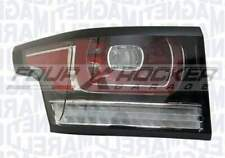 Fanale stop posteriore sx a led land rover range rover sport