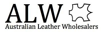 Australian Leather Wholesalers