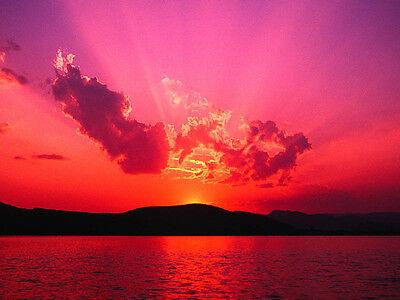 sunsetmultimediandthings