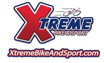 Xtreme Bike & Sport LLC