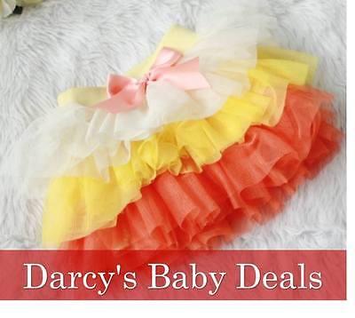 Darcy's Baby Deals