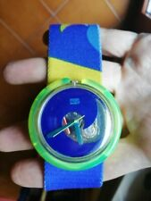Pop Swatch anni 80