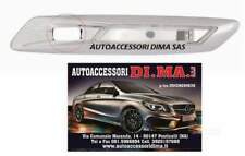 Fanale laterale a led park assist bmw serie 5 f10/11 dal 2010