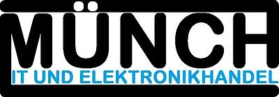 muench-elektronik