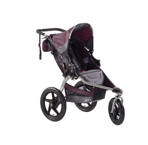 Top 8 Jogging Strollers for Active Parents