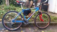 Mountain bike Trek 8000