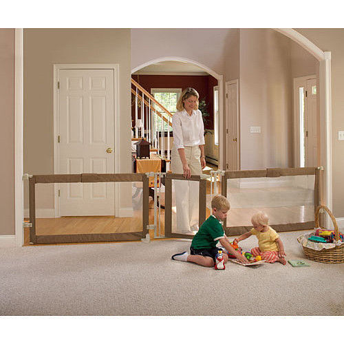 Top 5 Baby Safety Gates By Summer Infant Ebay