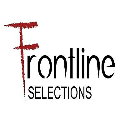 Frontline Selections