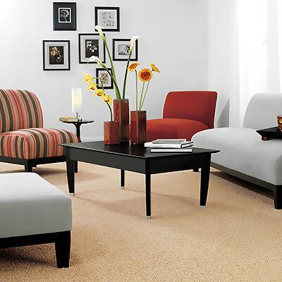 Top 6 Carpeting Ideas EBay