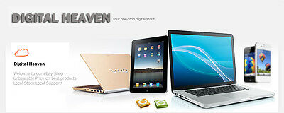 Digital Heaven Australia