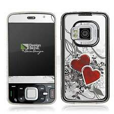 Cover Nokia N96