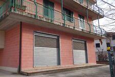Locale commerciale di 400mq. a villa d'agri - piano strada