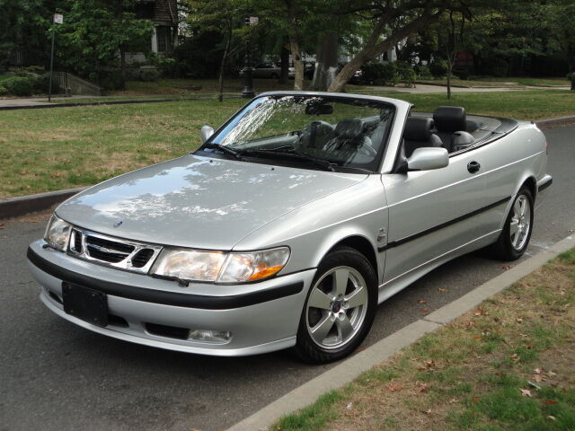no reserve auction heated seats clean carfax must see 66 pictures used saab 9 3 for sale. Black Bedroom Furniture Sets. Home Design Ideas