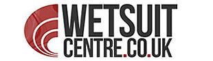 The Wetsuit Centre