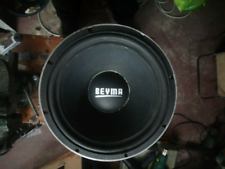 Subwoofer Beyma Competition 12 NO MAIL