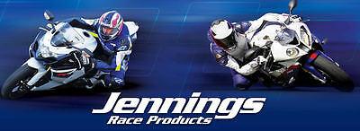 jennings-bikingbits.1254