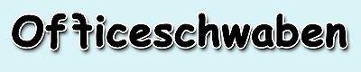 officeschwaben