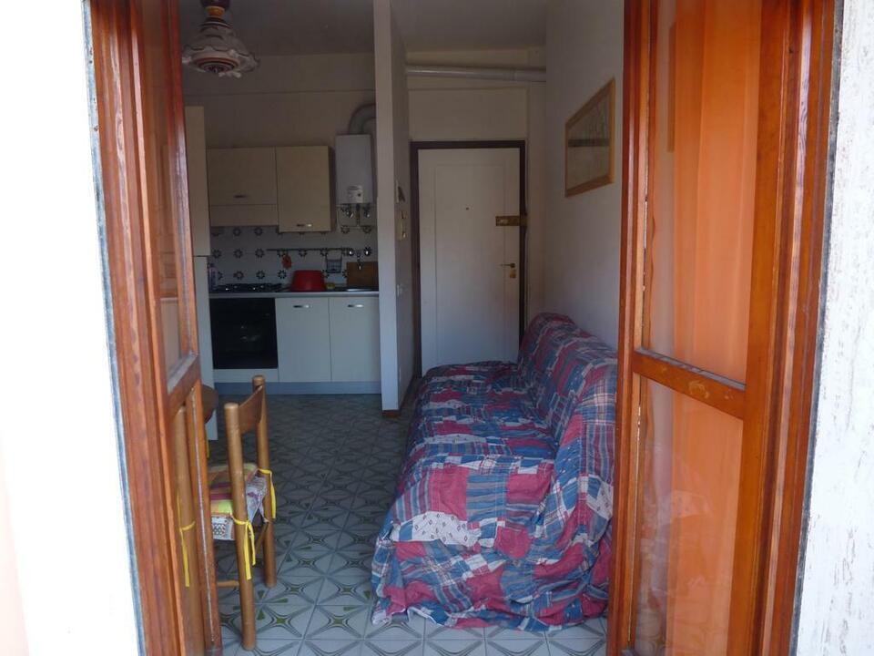 Appartamento Villa Ileana 6