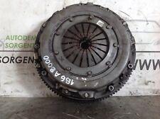 Kit frizione volano spingidisco Fiat 1.9 Valeo 282315fp 186a8000