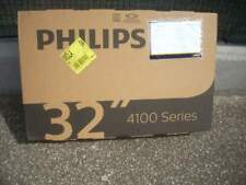 Televisore philips led modello 32 pft 4131/12