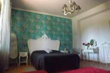 Bed and breakfast in suite a Vitorchiano