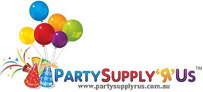 Party Supply Discounted Price