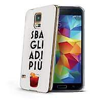 Celly cdcovgs505 cover per samsung galaxy s5