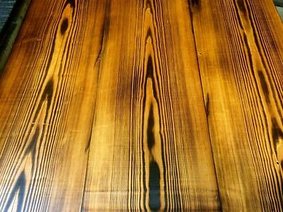 Historic Flooring