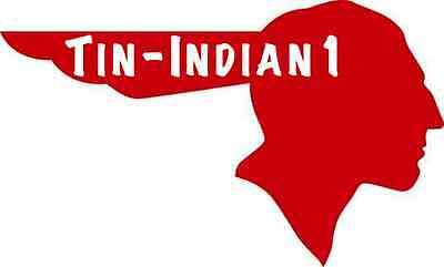 tin-indian1